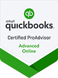 QuickBooks ProAdvisor Online Advanced