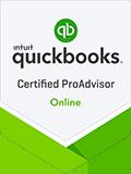 QuickBooks ProAdvisor Online
