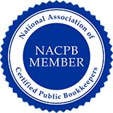 NACPB member